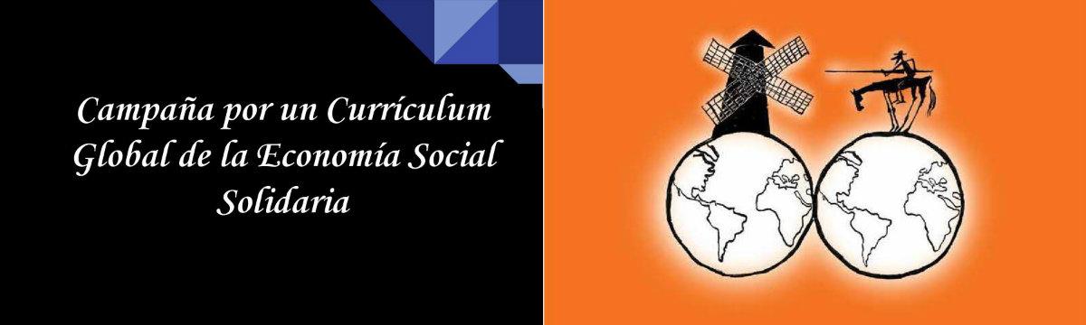 Resultado de imagen de curriculum global ecosol